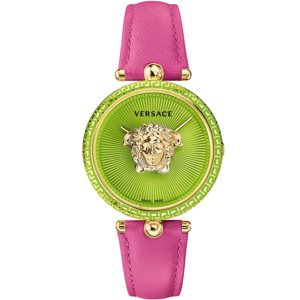 Versace VCO150017 Palazzo Dames 39mm 5ATM