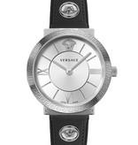 Versace Versace VEVE00119 Glamour Dames 36mm 5ATM