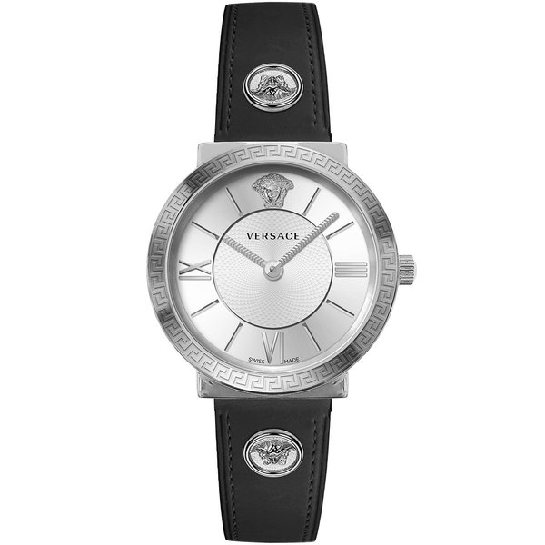 Versace VEVE00119 Glamour Dames 36mm 5ATM