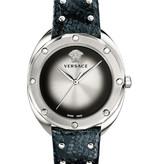 Versace Versace VEBM00118 Shadov Dames 39mm 5ATM