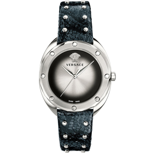 Versace VEBM00118 Shadov Dames 39mm 5ATM