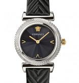 Versace Versace VERE01620 V-Motif Dames 35mm 5ATM