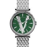 Versace Versace VERI00520 Virtus Dames 36mm 5ATM