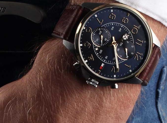 5 belangrijke redenen waarom horloges (weer) tijdloos zijn