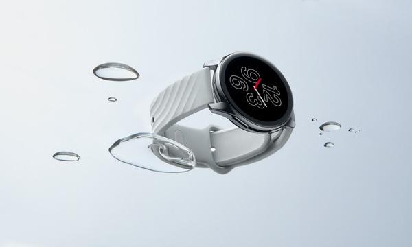 Smartwatch schoonmaken of reinigen? De 7 belangrijkste onderhoudtips