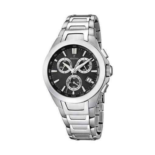 Festina F16678-6 Horloge 44 mm