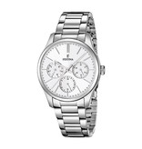 Festina Boyfriend Collection horloge F16813/1