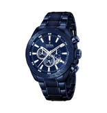 Festina Prestige Chrono horloge F16887/1