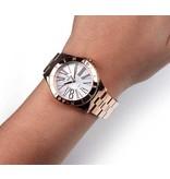 Festina Mademoiselle horloge F16926/1