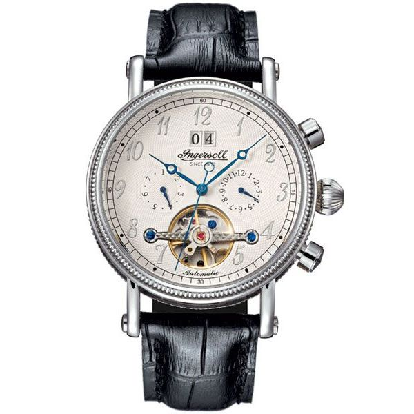 Ingersoll Richmond 1800 WH