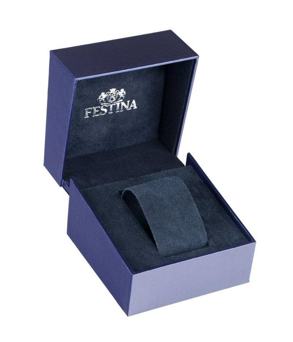 Festina Prestige Chrono horloge F16899/1