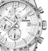Festina - Festina horloge F16759-1