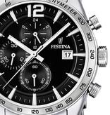 Festina - Festina horloge F16759/4
