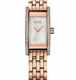 Hugo Boss 1502386 Ladies Cocktail roségoud