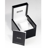 Hugo Boss multifunctioneel 02399 Sport