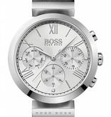 Hugo Boss multifunctioneel HB1502395 Sport