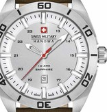 Swiss Military Hanowa 0642824001