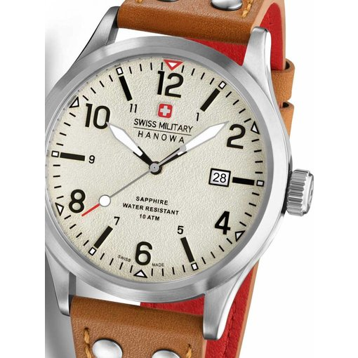 Swiss Military Hanowa 064280.040022