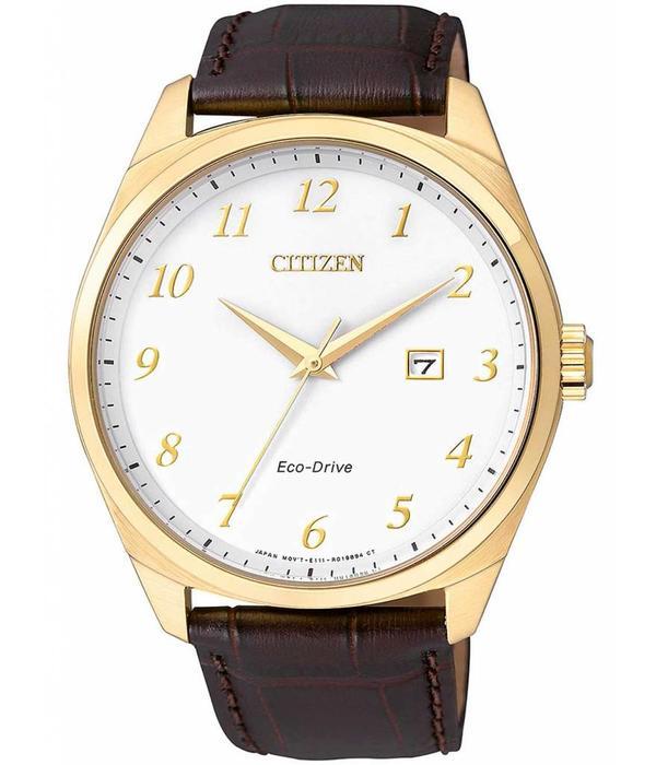 Citizen 732206 Eco-Drive