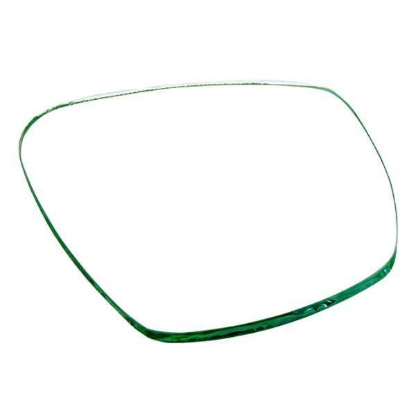 Look 2 rechterglas