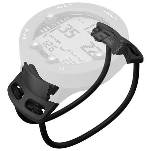 Bungee Adaptor Kit voor Zoop Novo & Vyper Novo