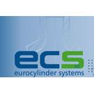 Eurocylinder Systems
