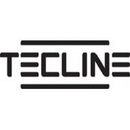 Tecline