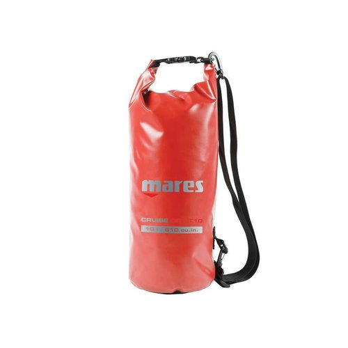 Mares Dry Bag Cruise Dry