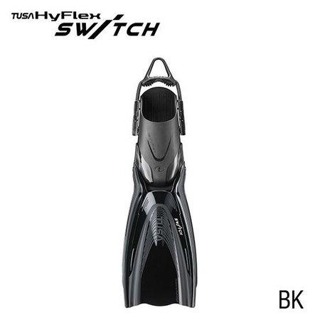 Tusa Switch