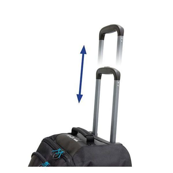 Roller Bag Large