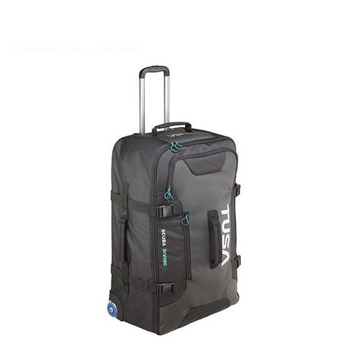 Tusa Roller Bag Large