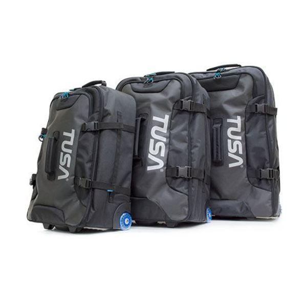 Roller Bag Medium