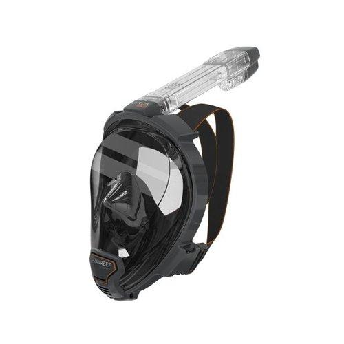 Ocean Reef Aria QR+  Snorkelmasker