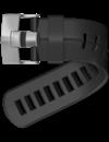 Suunto Extension Strap DX/D9tx/D9