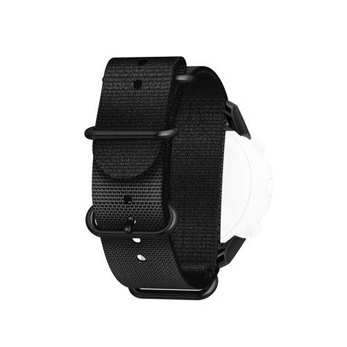 Suunto Strap Kit D6i Novo Zulu W/Adaptor