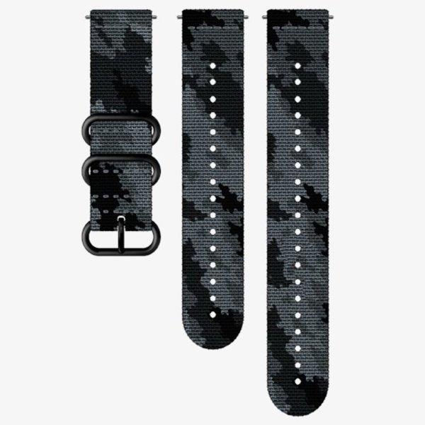 Suunto D5 Explore/Dive Strap Kit (Quick Release)