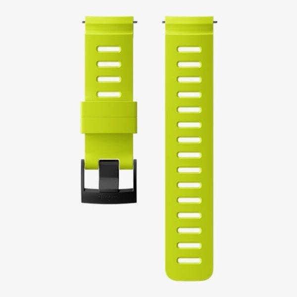 Suunto D5 Dive Strap Kit (Quick Release)