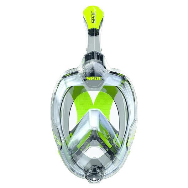 Magica Snorkelmasker
