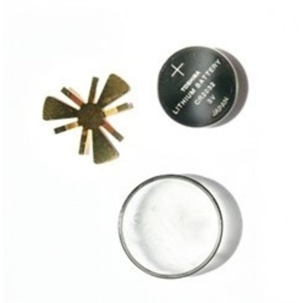 Battery Kit Mosquito/D3