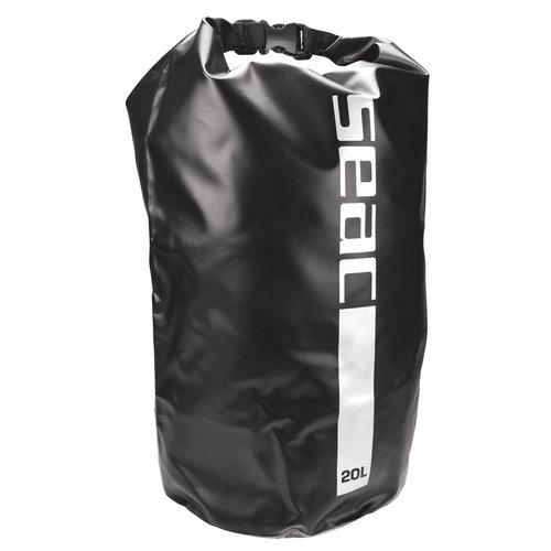 Seac Sub DRY BAG 20 L