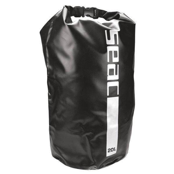 DRY BAG 20 L