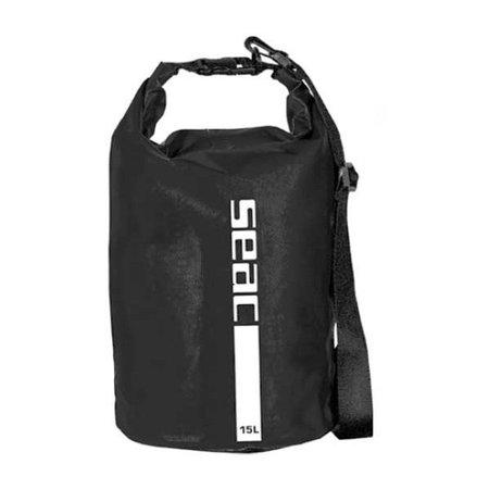 Seac Sub Dry Bag 15L