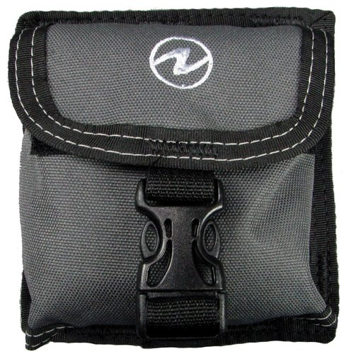 Aqualung Removable Trimpocket