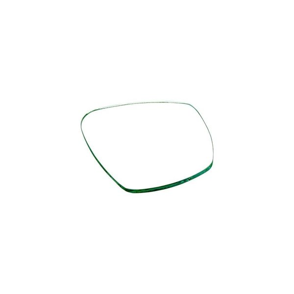 Reveal X2 Mask Lens Links