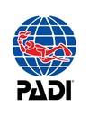 PADI Self Reliant Diver