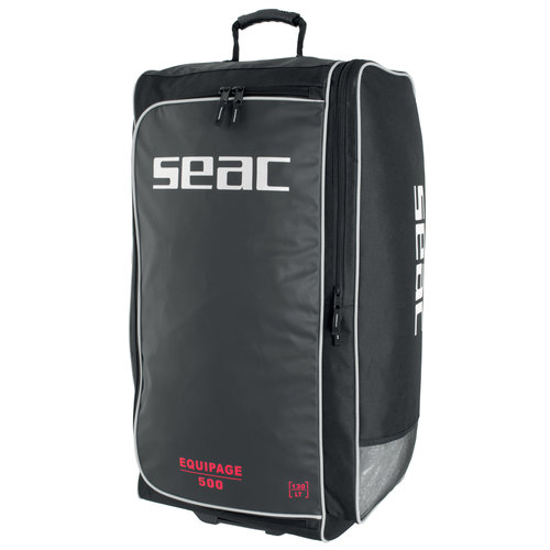 Seac Sub Equipage 500