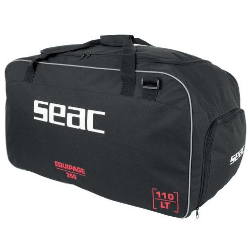 Seac Sub BAG EQUIPAGE 250