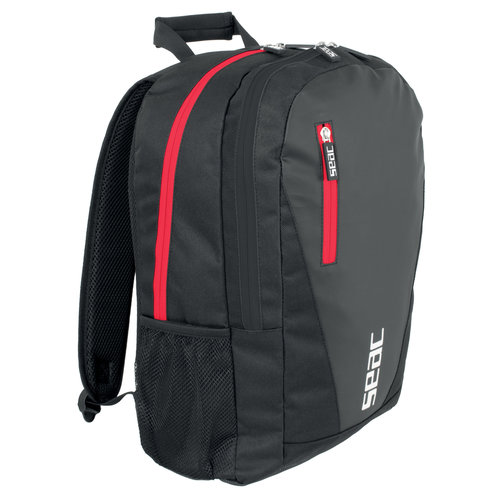 Seac Sub Kuf backpack