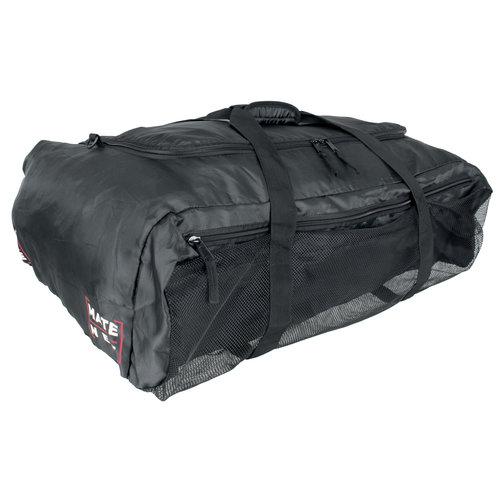 Seac Sub BAG EQUIPAGE NET