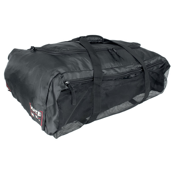 BAG EQUIPAGE NET
